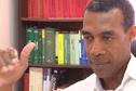 Le maire de Régina, Michel Quammie porte plainte contre l'ancien maire Pierre Désert
