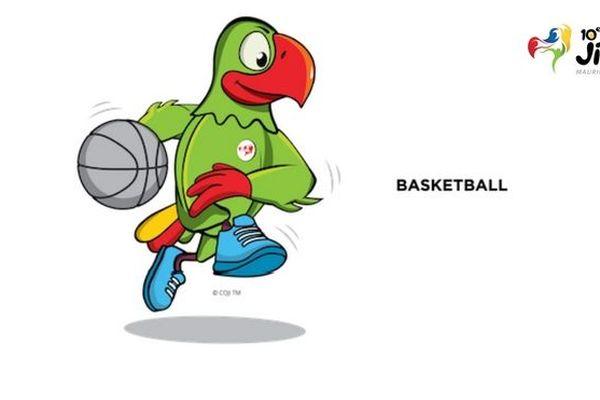 JIOI Basket