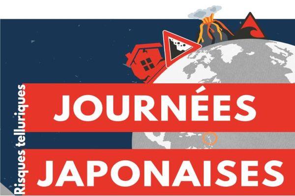 Journées japonaises