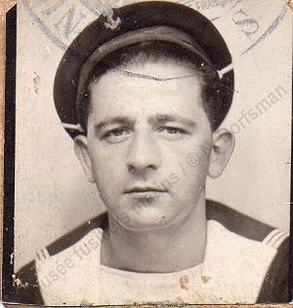 Henri Dorfsman