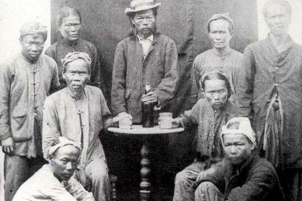 chinois tahiti