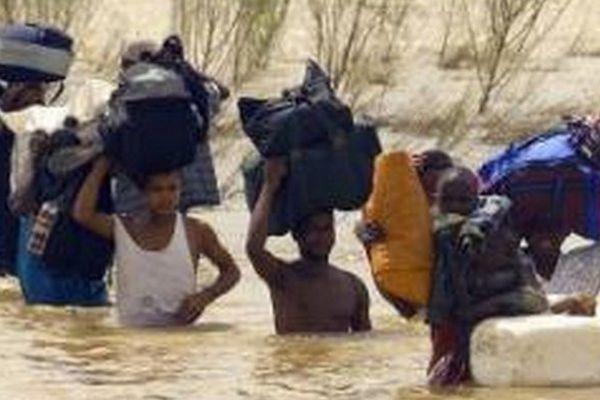 PIROI Mozambique