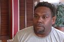 Affaire Edmond Bowen: la suite du feuilleton judiciaire