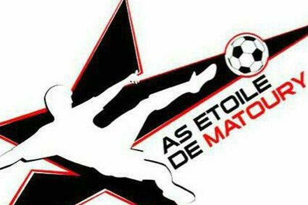 Match Matoury - Avranche