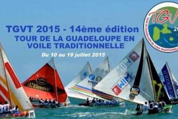 TGVT 2015