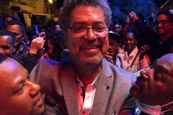 Daniel Pausé
