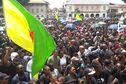 Guyane : le gouvernement fait une contre-proposition, des divergences apparaissent au sein du collectif [SYNTHESE]