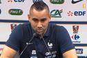 Euro 2016 : Dimitri Payet affiche sa confiance