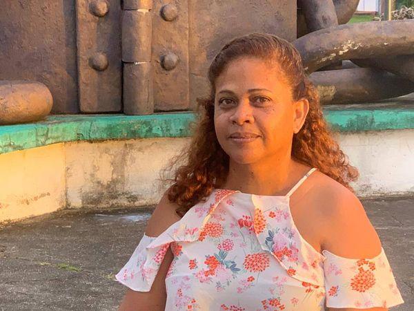 Abolition : Les Chaines Brisées à Cayenne, 10 ans de commémoration et de rencontre
