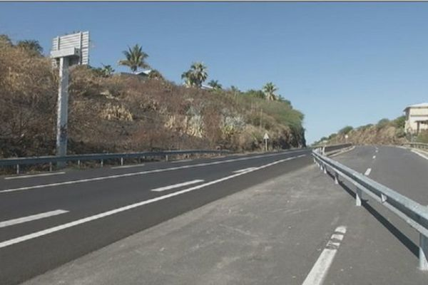 20120822 Route