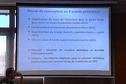 Comité de surveillance de VALE NC: la province sud réclame un audit sur la sécurité