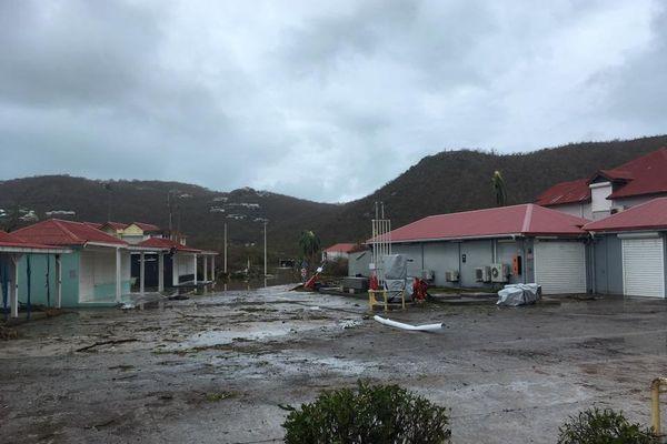 Saint-Barth Irma 15