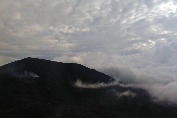 Volcan 27 10 2015