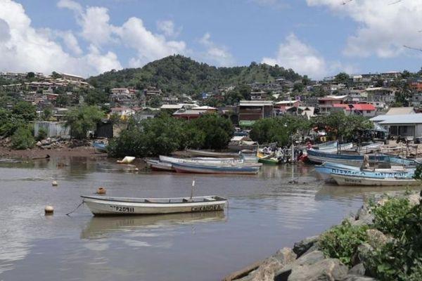 Mayotte: mise en place d'un système d'alerte au tsunami