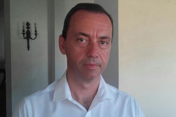 Philippe Loos