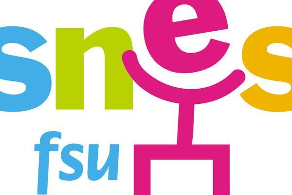 SNES/FSU