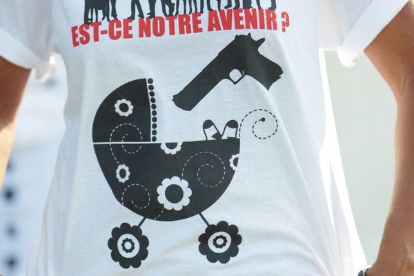 Message-ti-shirt2