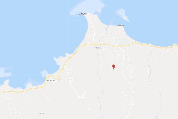 Deux randonneurs retrouvés sains et saufs à Mahina