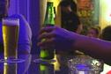 La vente d'alcool pourrait reprendre sous certaines conditions