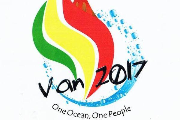 Vanuatu mini-jeux