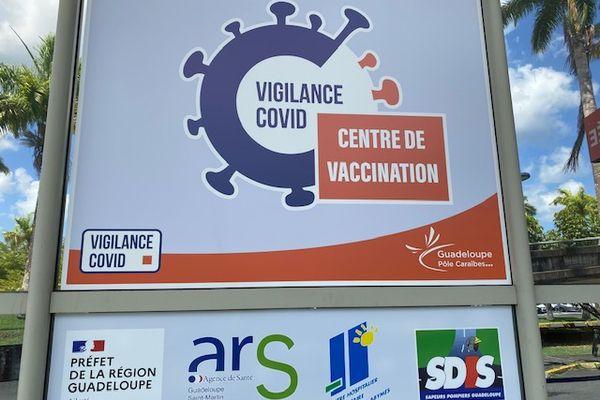 Vaccin 5
