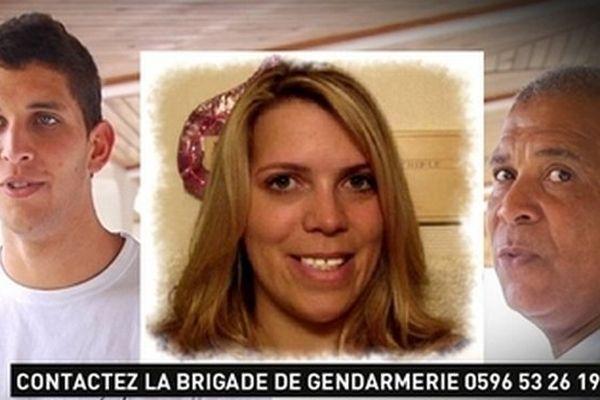 Disparition Magalie Mejean : la famille écarte la piste de l'accident