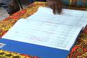 Liste électorale générale : le temps des recours