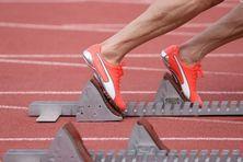 Les compétitions sont interdites, la colère du monde sportif à l'arrêt à La Réunion.