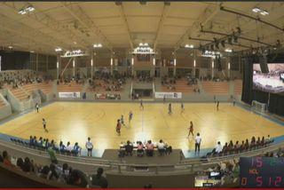 Oceania handball
