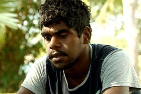 Proposition du ministre des affaires indigènes d'Australie concernant les centres de détention des mineurs