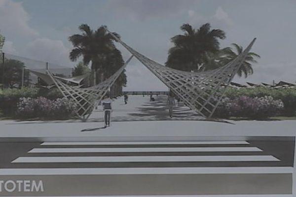 Pirae : la salle Aorai Tini Hau ne sera plus qu'un souvenir