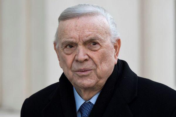 Jose Maria Marin