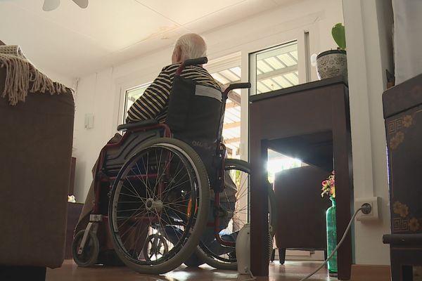 Comment mieux adapter les soins aux personnes âgées ou en grande dépendance ?