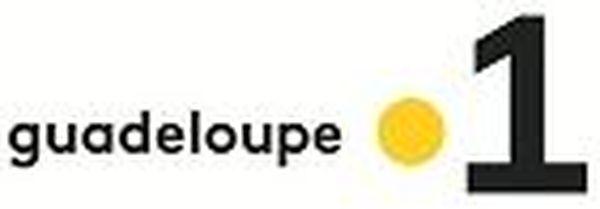 Logo Guadeloupe La 1ère