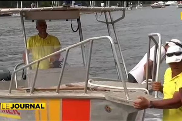 Fortunes de mer : Hiva Oa s'équipe