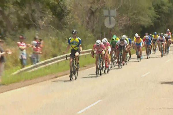 Cyclo tour 3e étape 2020 4