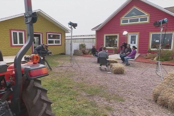 L'agriculture à Saint-Pierre et Miquelon : retour sur les temps forts de l'émission A La Une