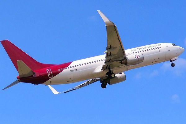 Air Mad redécollage octobre 2021
