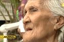 EXTRAIT JT : Journée de lutte contre la maladie d'Alzheimer en Polynésie.