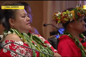 Elles sont 3 à veiller à la sauvegarde des langues polynésiennes