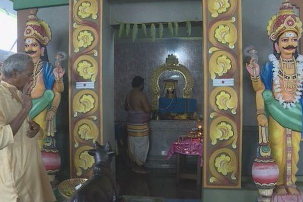 20170414 Temple Tamoul