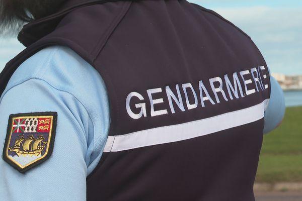 Un Canadien en fuite avec ses deux filles arrêté à Saint-Pierre et Miquelon