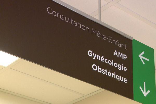 IVG Medipole