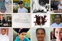 """Concours du meilleur pâtissier de Polynésie : le replay de la catégorie """"Espoir"""""""