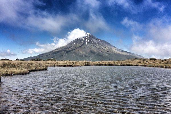 Nouvelle-Zélande : le parti maori veut rebaptiser le pays Aotearoa