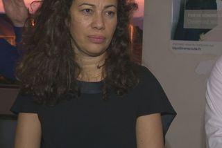 Christine Cambier