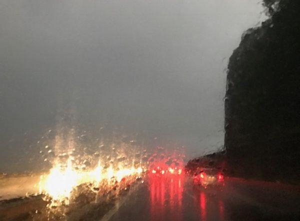 20170313 RdL sous la pluie