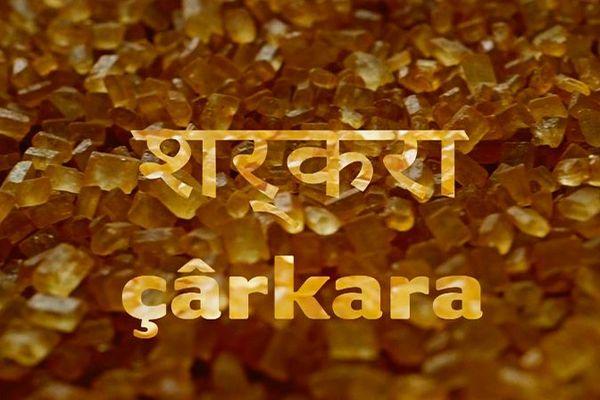 Sarkara