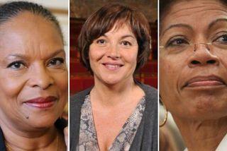 Qui sont les ministres qui partiront en vacances Outre-mer ?