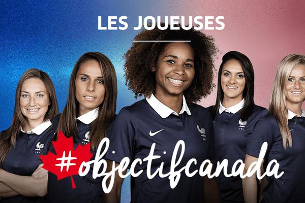 22 05 2015 - Match France / Russie